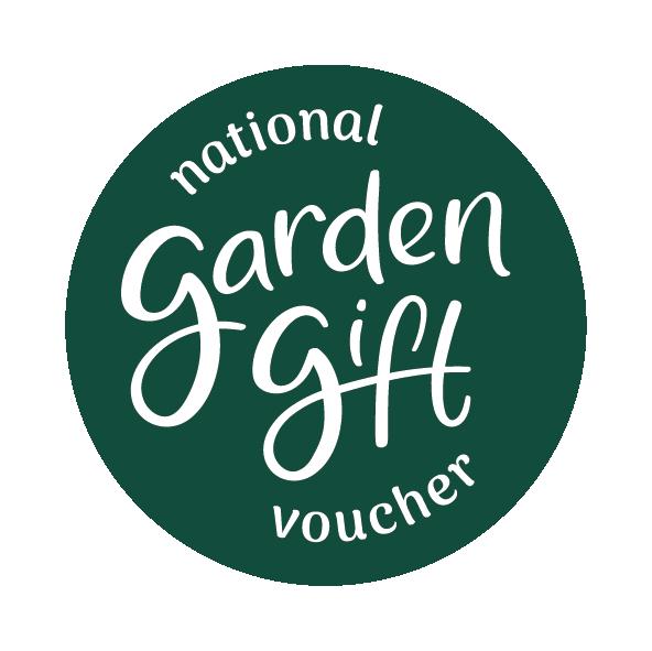 https://www.cowellsgc.co.uk/files/images/webshop/national-garden-gift-card-1542920396_src.jpg