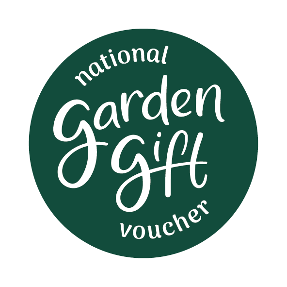 HTA Garden Gift Card