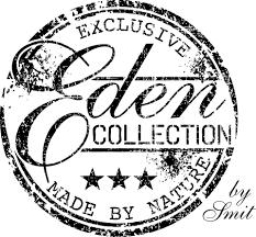https://www.cowellsgc.co.uk/files/images/webshop/eden-collection-1581862580_src.jpg